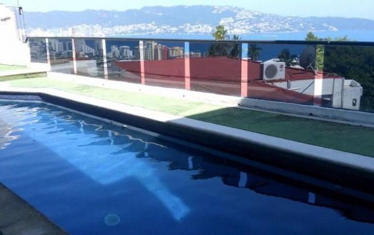 Foto de casa en venta en, hornos, acapulco de juárez, guerrero, 1732862 no 01