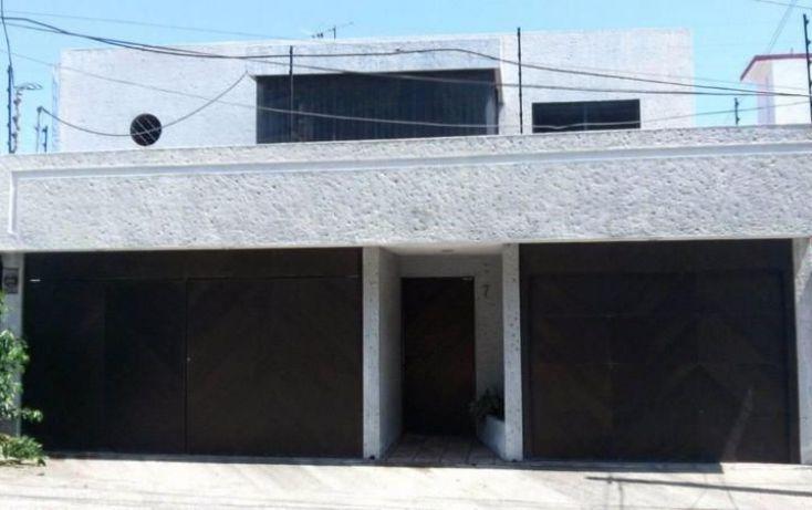 Foto de casa en venta en, hornos, acapulco de juárez, guerrero, 1732862 no 03