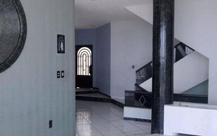 Foto de casa en venta en, hornos, acapulco de juárez, guerrero, 1732862 no 04