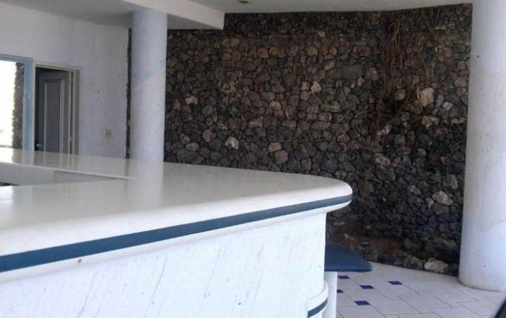 Foto de casa en venta en, hornos, acapulco de juárez, guerrero, 1732862 no 06
