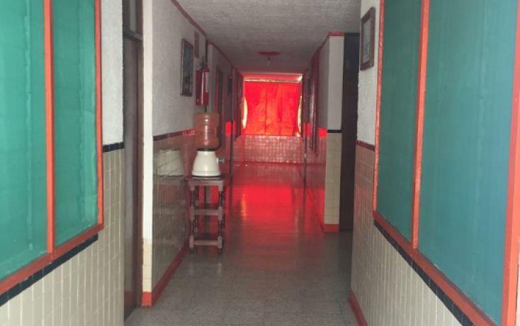 Foto de edificio en venta en, hornos, acapulco de juárez, guerrero, 1757368 no 04