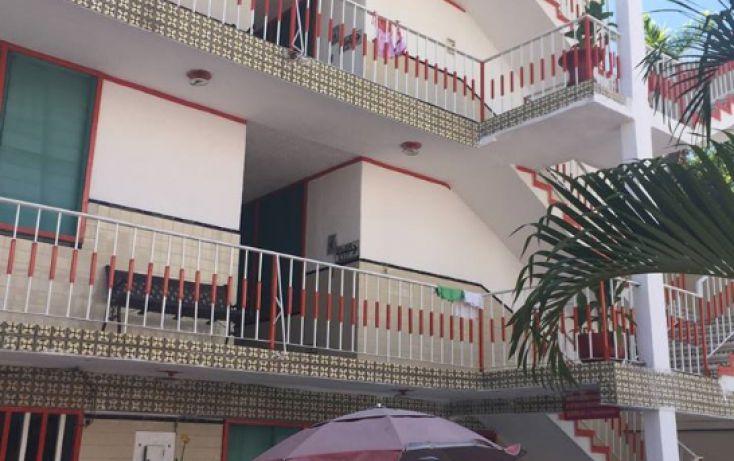 Foto de edificio en venta en, hornos, acapulco de juárez, guerrero, 1757368 no 08