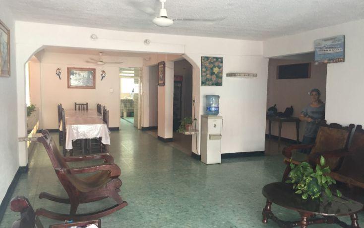 Foto de edificio en venta en, hornos, acapulco de juárez, guerrero, 1757368 no 15