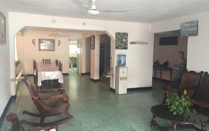 Foto de edificio en venta en  , hornos, acapulco de ju?rez, guerrero, 1757368 No. 15