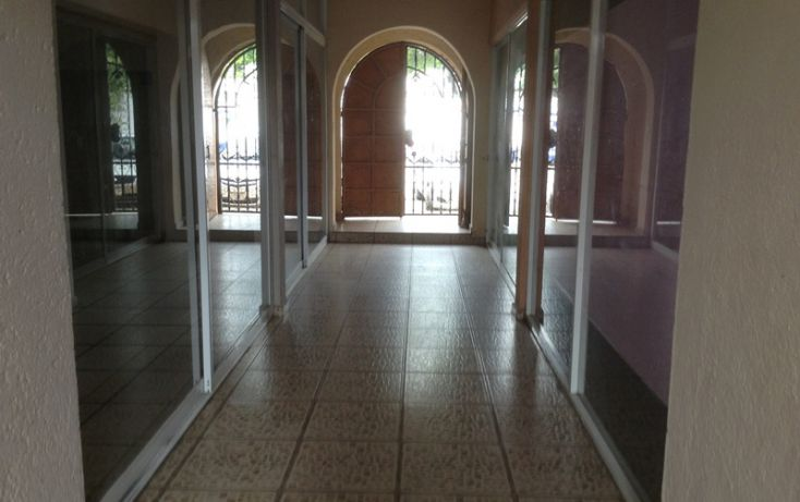 Foto de edificio en venta en, hornos, acapulco de juárez, guerrero, 1907925 no 11