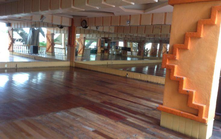 Foto de edificio en venta en, hornos, acapulco de juárez, guerrero, 1907925 no 19
