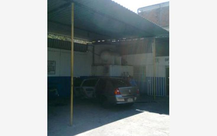 Foto de terreno comercial en venta en  , hornos, acapulco de juárez, guerrero, 400307 No. 01