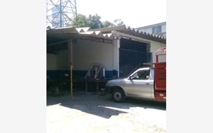 Foto de terreno comercial en venta en  , hornos, acapulco de juárez, guerrero, 400307 No. 02