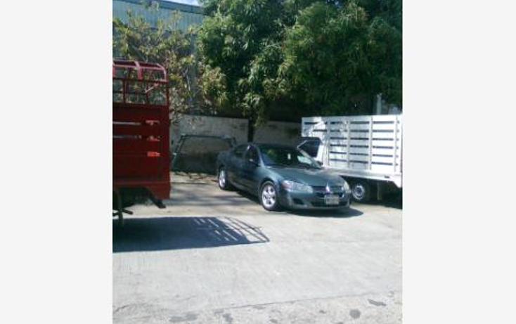 Foto de terreno comercial en venta en  , hornos, acapulco de juárez, guerrero, 400307 No. 03