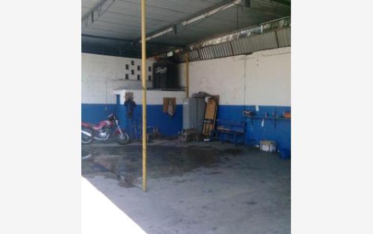 Foto de terreno comercial en venta en  , hornos, acapulco de juárez, guerrero, 400307 No. 04