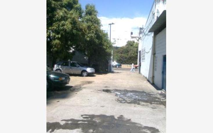 Foto de terreno comercial en venta en  , hornos, acapulco de juárez, guerrero, 400307 No. 05
