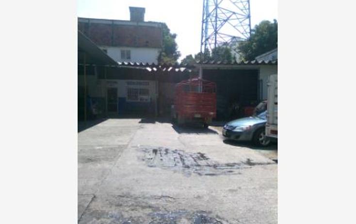 Foto de terreno comercial en venta en  , hornos, acapulco de juárez, guerrero, 400307 No. 07