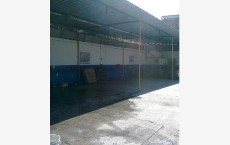 Foto de terreno comercial en venta en  , hornos, acapulco de juárez, guerrero, 400307 No. 08
