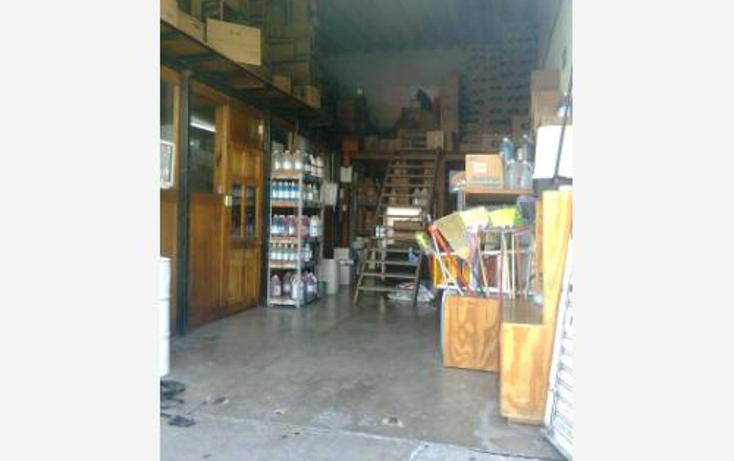 Foto de terreno comercial en venta en  , hornos, acapulco de juárez, guerrero, 400307 No. 09