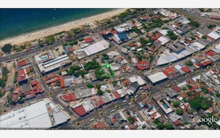 Foto de terreno comercial en venta en  , hornos, acapulco de juárez, guerrero, 400307 No. 13