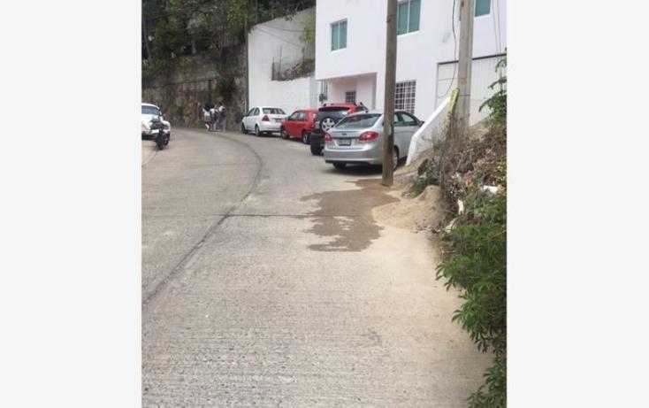 Foto de terreno habitacional en venta en  1, hornos insurgentes, acapulco de juárez, guerrero, 1025269 No. 05