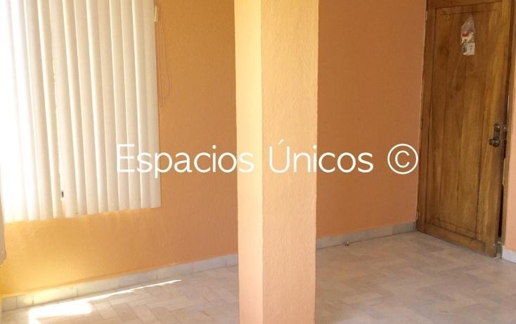 Foto de departamento en venta en  , hornos insurgentes, acapulco de juárez, guerrero, 1051669 No. 02