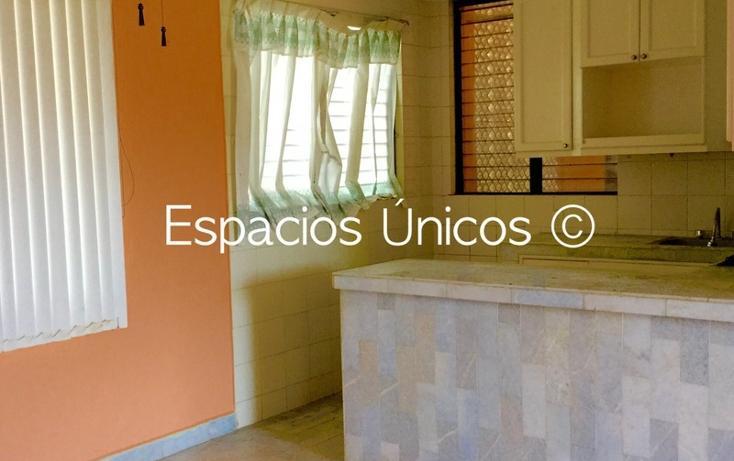 Foto de departamento en venta en  , hornos insurgentes, acapulco de juárez, guerrero, 1051669 No. 04