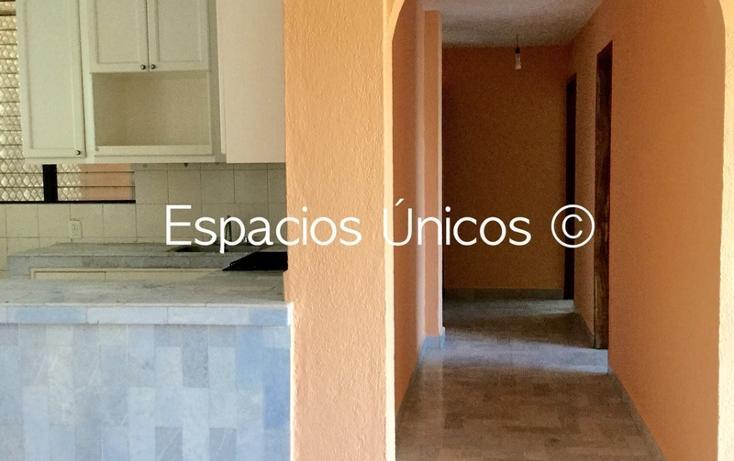 Foto de departamento en venta en  , hornos insurgentes, acapulco de juárez, guerrero, 1051669 No. 05