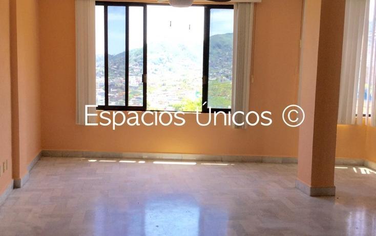 Foto de departamento en venta en  , hornos insurgentes, acapulco de juárez, guerrero, 1051669 No. 08