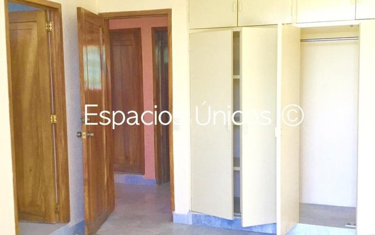 Foto de departamento en venta en  , hornos insurgentes, acapulco de juárez, guerrero, 1051669 No. 10