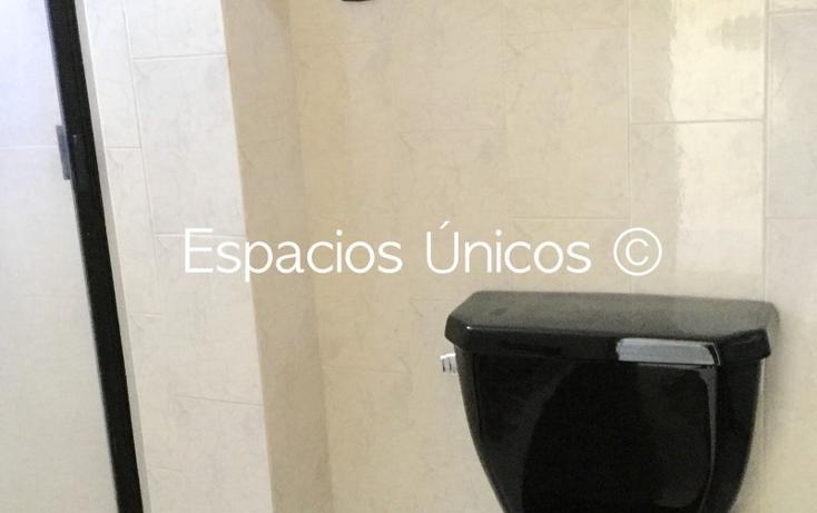 Foto de departamento en venta en  , hornos insurgentes, acapulco de juárez, guerrero, 1051669 No. 11