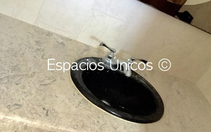 Foto de departamento en venta en  , hornos insurgentes, acapulco de juárez, guerrero, 1051669 No. 12