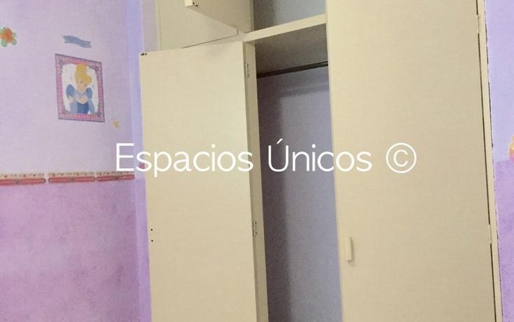 Foto de departamento en venta en  , hornos insurgentes, acapulco de juárez, guerrero, 1051669 No. 16