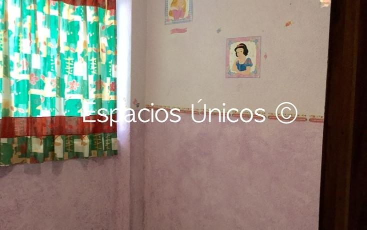 Foto de departamento en venta en  , hornos insurgentes, acapulco de juárez, guerrero, 1051669 No. 17