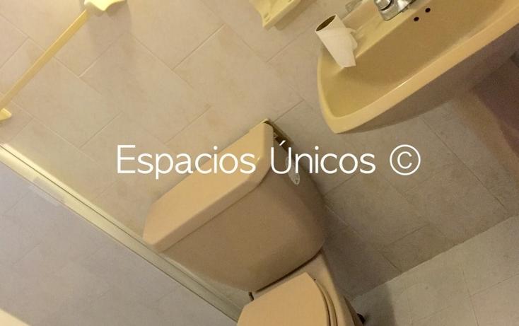 Foto de departamento en venta en  , hornos insurgentes, acapulco de juárez, guerrero, 1051669 No. 18