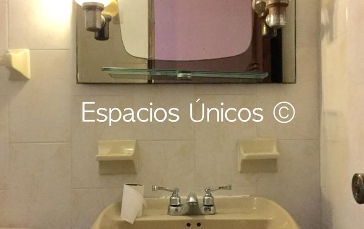 Foto de departamento en venta en  , hornos insurgentes, acapulco de juárez, guerrero, 1051669 No. 19