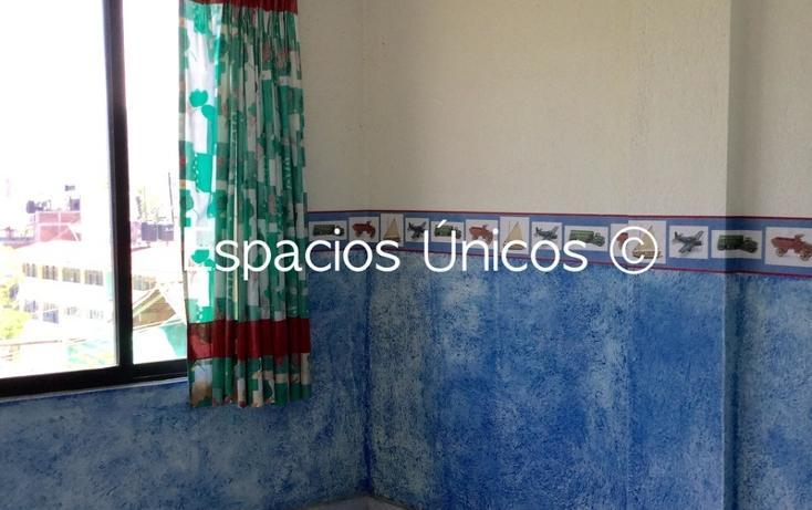 Foto de departamento en venta en  , hornos insurgentes, acapulco de juárez, guerrero, 1051669 No. 20