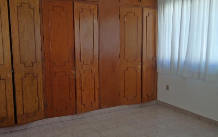 Foto de casa en venta en  , hornos insurgentes, acapulco de juárez, guerrero, 1077225 No. 06