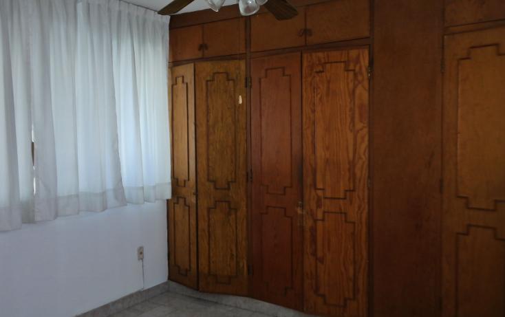 Foto de casa en venta en  , hornos insurgentes, acapulco de juárez, guerrero, 1077225 No. 08
