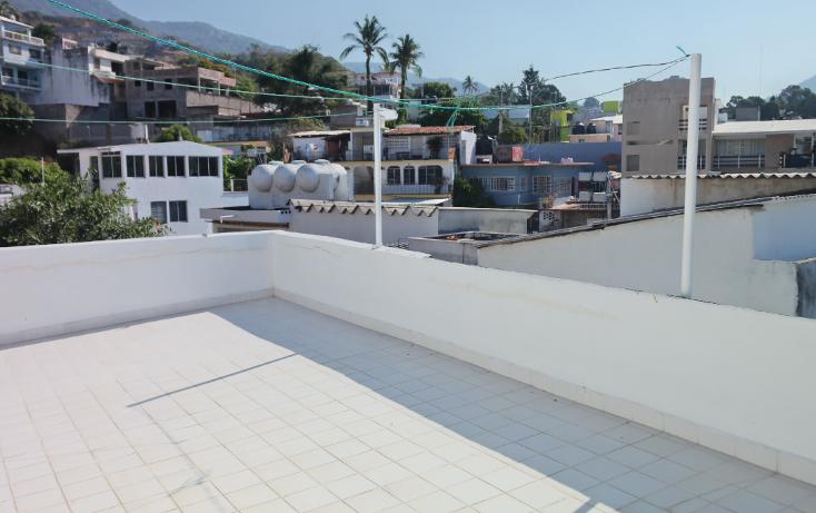 Foto de casa en venta en  , hornos insurgentes, acapulco de juárez, guerrero, 1077225 No. 09