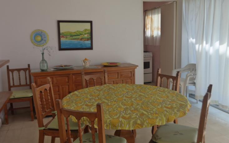 Foto de casa en venta en  , hornos insurgentes, acapulco de juárez, guerrero, 1077225 No. 12