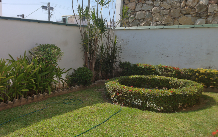 Foto de casa en venta en  , hornos insurgentes, acapulco de juárez, guerrero, 1077225 No. 13