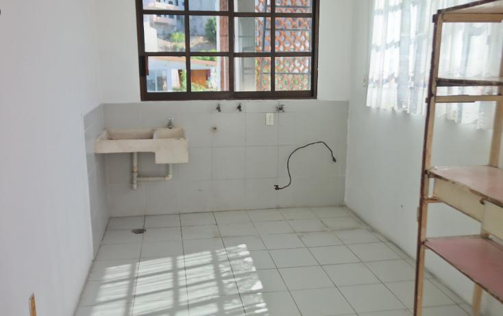 Foto de casa en venta en  , hornos insurgentes, acapulco de juárez, guerrero, 1077225 No. 15