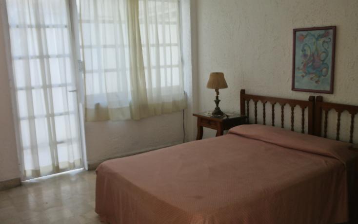 Foto de casa en venta en  , hornos insurgentes, acapulco de juárez, guerrero, 1077225 No. 17