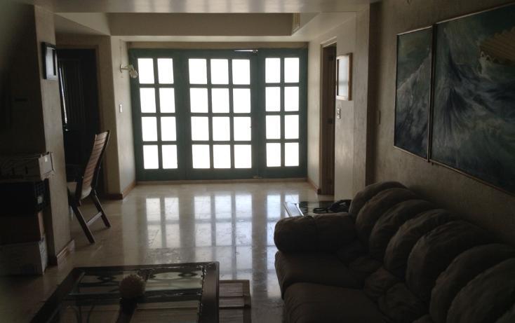 Foto de casa en venta en  , hornos insurgentes, acapulco de juárez, guerrero, 1078879 No. 04