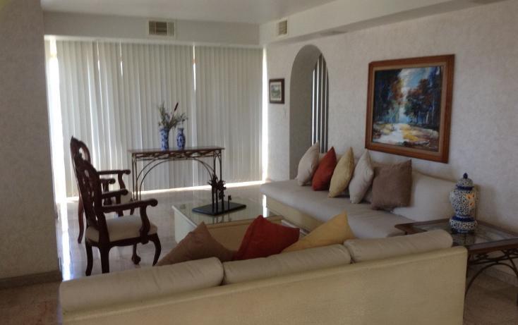 Foto de casa en venta en  , hornos insurgentes, acapulco de juárez, guerrero, 1078879 No. 05