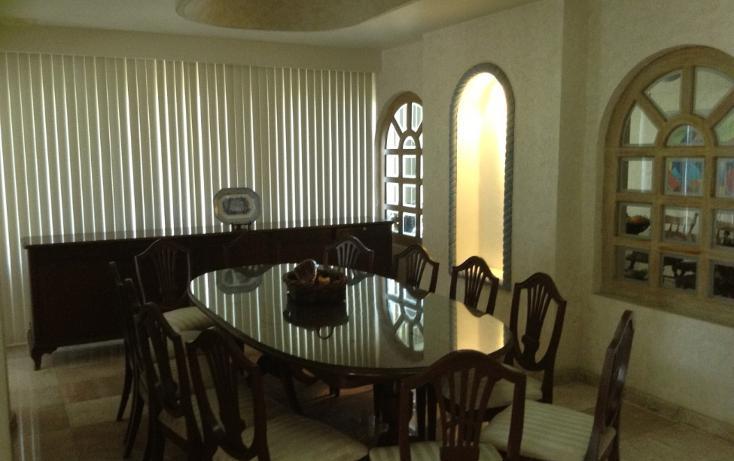 Foto de casa en venta en  , hornos insurgentes, acapulco de juárez, guerrero, 1078879 No. 06