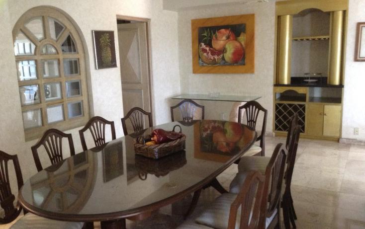 Foto de casa en venta en  , hornos insurgentes, acapulco de juárez, guerrero, 1078879 No. 07