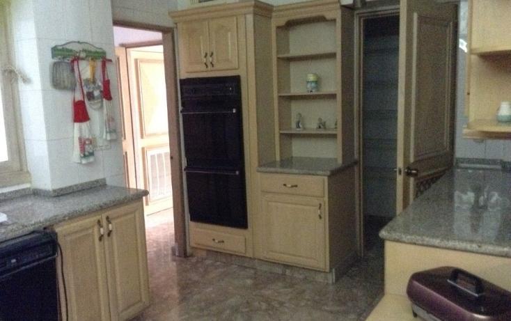 Foto de casa en venta en, hornos insurgentes, acapulco de juárez, guerrero, 1078879 no 09