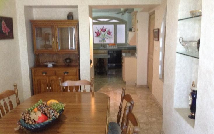 Foto de casa en venta en  , hornos insurgentes, acapulco de juárez, guerrero, 1078879 No. 10