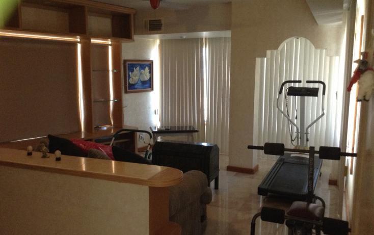 Foto de casa en venta en  , hornos insurgentes, acapulco de juárez, guerrero, 1078879 No. 12