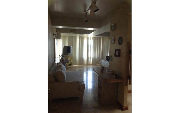 Foto de casa en venta en  , hornos insurgentes, acapulco de juárez, guerrero, 1078879 No. 13