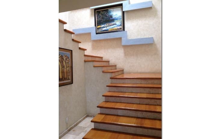 Foto de casa en venta en  , hornos insurgentes, acapulco de juárez, guerrero, 1078879 No. 14