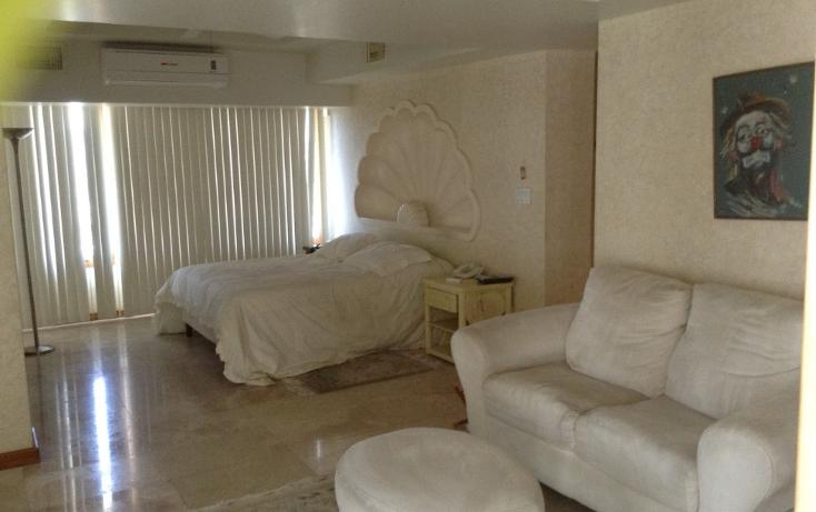 Foto de casa en venta en  , hornos insurgentes, acapulco de juárez, guerrero, 1078879 No. 16