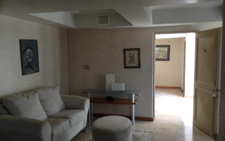 Foto de casa en venta en  , hornos insurgentes, acapulco de juárez, guerrero, 1078879 No. 17